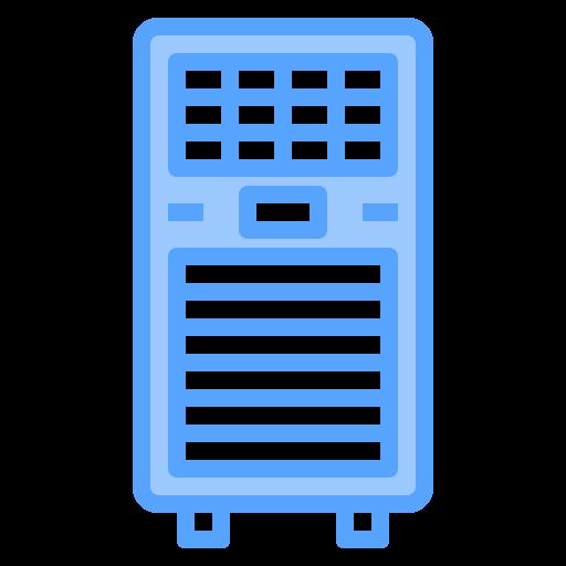 air-conditioner(1)